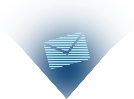 accueil-picto-enveloppe