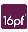 logo-16pf