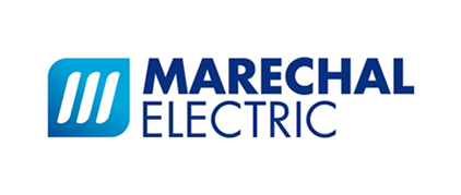 logo marechel electric